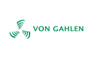 Von-Gahlen-Logo