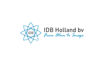 IDB-Holland