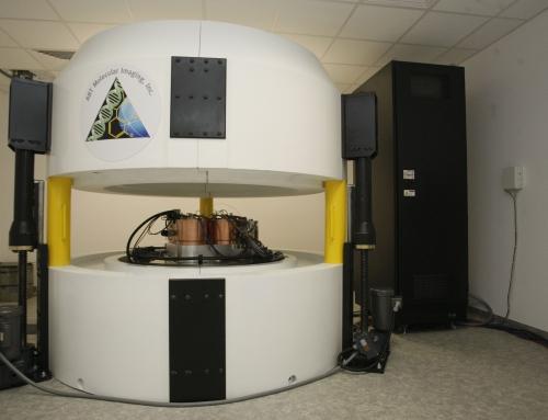"МСБ инсталира циклотрон за производство на радиоактивни изотопи в УМБАЛ ""Александровска"""